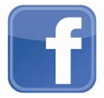 """""""It Takes a Village"""": Facebook and HIV"""
