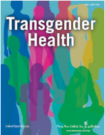 New paper details the experiences of PrEP-related stigma among Black and Latina transgender women